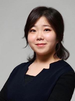 김지은 `레드닷 디자인 어워드` 수상